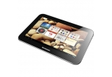 1 x tableta Lenovo Idea Pad, 3 x aparat de coafat Remington S6600 Multi Styler