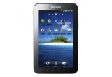 1 x tableta Samsung Galaxy, 1 x program de slabit complet gratuit