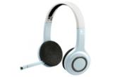 2 x pereche de casti Logitech Wireless Headset