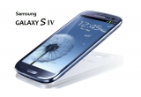 2 x telefon mobil Samsung I9505 GALAXY S4 16GB black