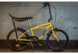 1 x bicicleta Pegas Strada Mini