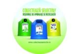 4 x kit eco oferit de Eco-Rom