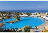 1 x vacanta 2 persoane camera dubla la Hotelul Aldemar Knossos Royal Creta-Grecia perioada 15 - 22 septembrie 2013