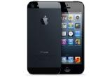 1 x telefon mobil Apple iPhone 5 16GB Negru