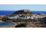 1 x vacanta de vis in insula Rhodos - Grecia