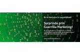 """7 x bilet gratuit la Conferinta """"Marketing in Direct"""""""