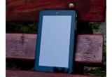 1 x tableta Evolio Evotab HD