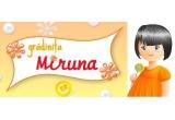 5 x 10% reducere la Gradinita Miruna