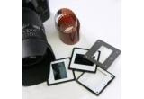 1 x camera Sigma DP2 Merrill