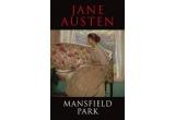 "1 x ""Mansfield Park"" romanul de dragoste pe care merita sa-l citesti"