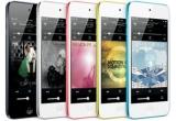 1 x Beats Studio Over-Ear + Apple Ipod Touch 64GB 5