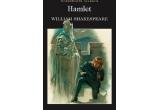 "1 x capodopera ""Hamlet"""