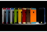 1 x iPhone 5S/ iPhone 5C/ iPad 5/ iPad mini 2/ iWatch