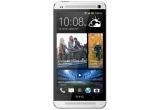 1 x smartphone HTC One