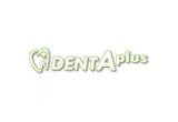 3 x tratament de albire a dintilor