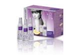 1 x cura de frumusete Beautywater Q10 pentru 30 zile