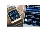 6 x set de produse promotionale si accesorii Samsung, 1 x smartphone Samsung Galaxy S4