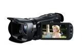 1 x camera video Canon Legria HFG25