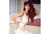 5 x rochie de mireasa personalizata creata de Bianca Dragusanu