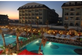 1 x sejur Ultra All Inclusive in Belek - Antalya/ Turcia