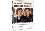 """1 x DVD cu filmul """"Donnie Brasco"""""""