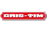 10 x produse Cris-Tim in valoare de 100 de euro