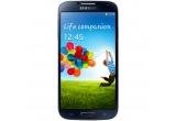 1 x smartphone Samsung Galaxy S4