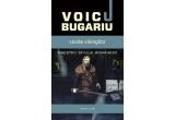 "1 x volum din seria ""Maestrii SF-ului romanesc"" - ""Vocile vikingilor"""