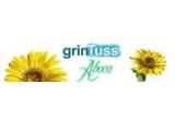 3 x sirop de tuse pentru adulti Grintuss