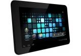 1 x tableta Overmax Basecore 7