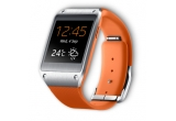1 x smartwatch SAMSUNG Galaxy Gear