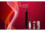 1 x tigara cu baterie USB + lichid la alegere din cele 60 de arome, 1 x tigara electronica Njoye cu voltaj variabil