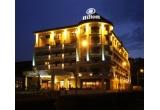 1 x week-end la hotel Hilton Sibiu