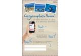 1 x sejur de 8 zile in Cipru + valiza cu surprize
