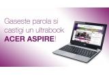 1 x ultrabook Acer Aspire V5