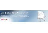 vouchere de reducere in valoare de 100 lei folosibile in magazinul online clickshop.ro