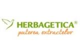 3 x supliment pentru imunitate Herbagetica
