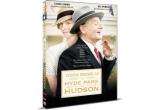 "1 x DVD cu filmul ""Hyde Park on Hudson"""