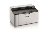 1 x imprimanta laser Brother HL-1110E, 3 x e-bonusuri de cite 50 de LEI care pot fi folosite pentru cumparaturi de pe site-ul livius.ro