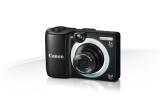 4 x camera foto digitala Canon PowerShot A1400