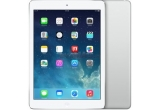 1 x iPad Air 16GB Flash WI-FI