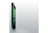 1 x iPhone 5S