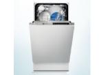 3 x set de accesorii de bucatarie Electrolux (sort + manusa + laveta de bucatarie)
