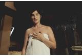 """2 x invitatii duble la premiera celui mai recent film al lui Dan Chisu - """"Déjà Vu"""""""
