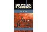 "1 x roman ""Marte rosu"" de Kim Stanley Robinson"