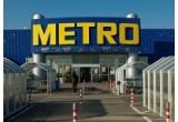 4 x voucher Metro de 500 ron
