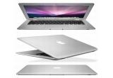 """8 x iPad mini, 1 x laptop MacBook Air 11"""""""
