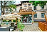 1 x 2 nopti cazare la Hotel Carol Wellness&SPA Vatra Dornei