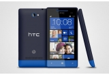 1 x smartphone HTC Windows 8X