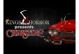 """1 x roman """"Christine"""" de Stephen King"""